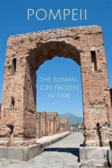 98 Best Images About D by The 25 Best Ancient Pompeii Ideas On Ruins Of