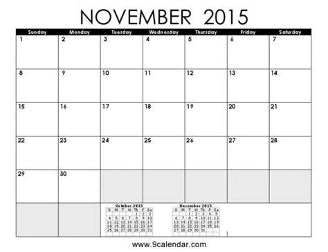 Fall 2015 Academic Calendar Fall 2015 Ucf Academic Calendar Calendar Template 2016