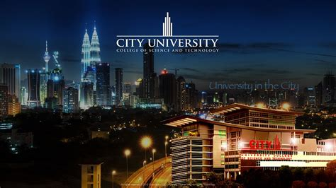 Part Time Mba In Johor Bahru by Part Time Study Diploma Degree Mba In Jb 招生开班 分类广告