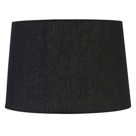 large black table l shades table l black l shade gold lining ls ideas gold