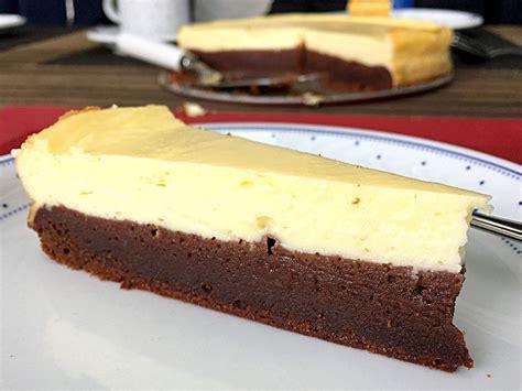 brownies kuchen brownie cheesecake kuchen bilder und fotos creative