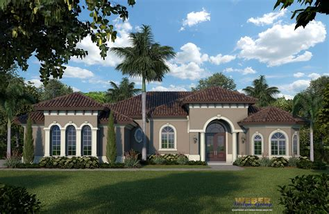 small house plans florida small house plans sqft mediterranean florida plan story luxamcc