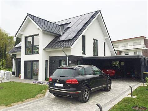 Carport Kaufen Schweiz by Carport Bauen In Der Schweiz Terrasse Z 252 Rich