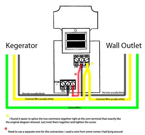 ranco pressure wiring diagram 37 wiring diagram