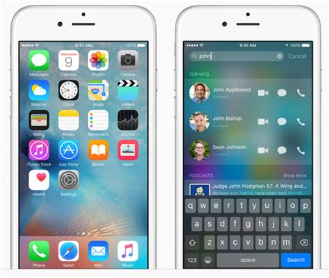 mobile offers  iphone  iphone   deals