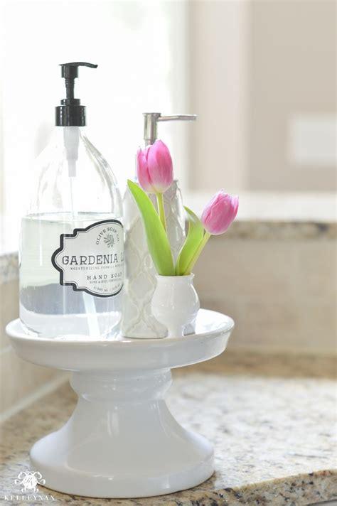 bathtub beer holder 25 best ideas about soap holder on pinterest soap
