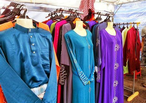 Grosir Pakaian Anak grosir baju anak sisa ekspor di bandung grosiran murah