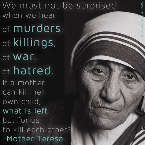 about mother teresa biography in tamil legal murder christian pinterest mother teresa