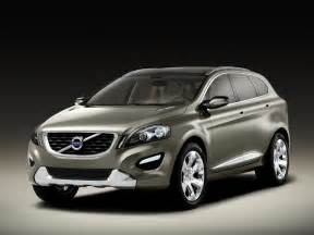 Xc Volvo Volvo Xc60 History Photos On Better Parts Ltd