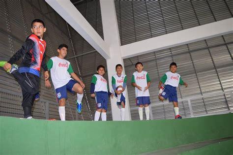 Plurinacionales Deportivos 2016 Primaria Convocatoria | juegos plurinacionales 2016 bolivia