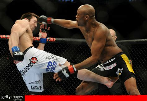 Rage Vs Sonnen Quot The Spider Quot Silva Official Ufc 174 Fighter Profile Ufc 174 Fighter Gallery