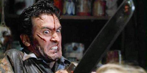 film evil dead 2015 exclusive sam raimi explains evil dead 4 ideas that were