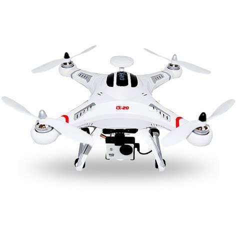 Drone Cx 20 cheerson uav cx 20 auto pathfinfer rtf drone 4ch 6axis mx