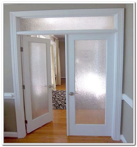 French Doors Interior 8 Foot Ideas 2016 Interior 8 Interior Doors
