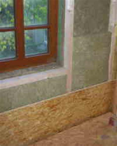 dachschräge isolieren innen dachausbau giebel mit steinwolle daemmen