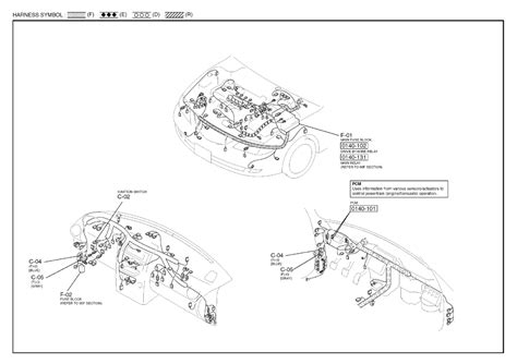 ac repair diagram  ford zx    routing   serpentine belt    ford