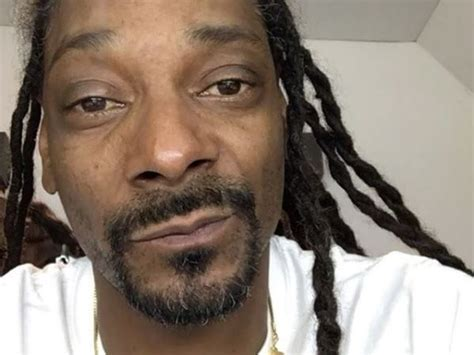 snoop dogg snoop dogg reacts to donald quot lavender quot controversy hiphopdx