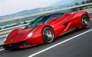 2014 Enzo Price Car Corner Sunday Edition New Enzo Price 2013 Renault