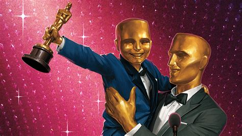 Oscars Bringing Back by Why The Academy Should Bring Back The Juvenile Oscar
