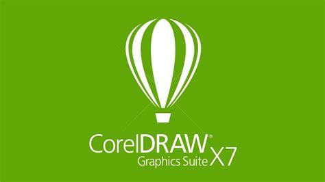 corel draw x7 no me deja guardar baixou coreldraw x7 por r 199 em nova promo 231 227 o da
