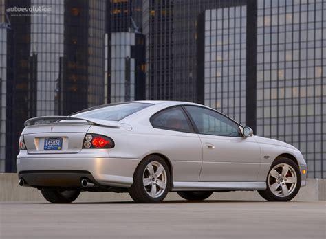 how can i learn about cars 2005 pontiac gto parental controls pontiac gto specs photos 2003 2004 2005 2006 autoevolution