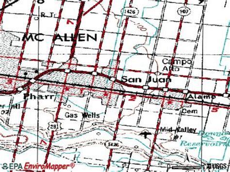 san juan texas map san juan texas tx 78589 profile population maps real estate averages homes statistics