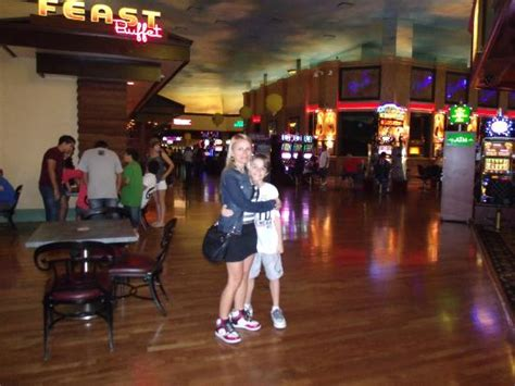 boulder station hotel and casino updated 2017 prices