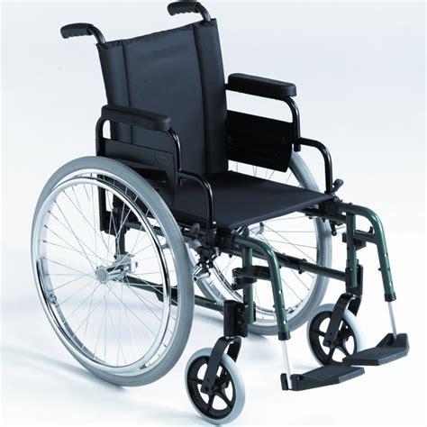 precio alquiler sillas tarifas alquiler sillas de ruedas productos de farmacia