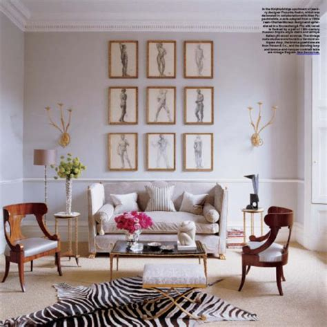 elle decor living rooms best with photos of elle decor living room