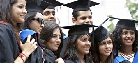 Mba Graduates In India by Master In Business Administration Mba The