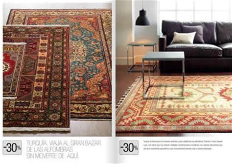 alfombras niños el corte ingles cat 225 logo de alfombras el corte ingl 233 s 2013 2014 espa 241 a