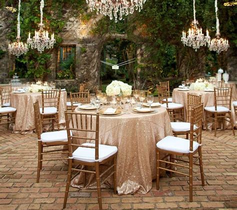 tablecloths marvellous cheap tablecloths for weddings
