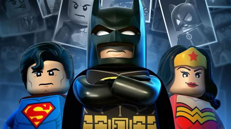 wallpaper batman lego 2 lego batman full hd wallpaper and background image