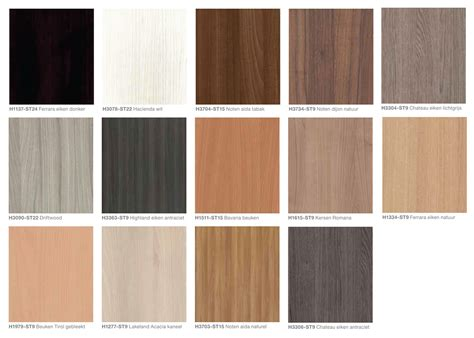 colored laminated wood 28 images top 28 colored