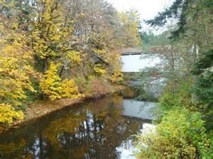 cottage grove covered bridge tour route cottage grove covered bridge tour route dorena reviews