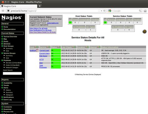 Domain To Ip Ubuntu