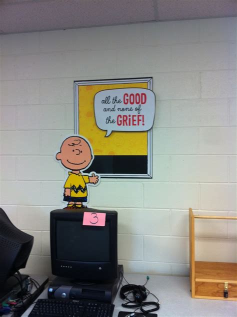 peanuts characters decorations 78 best images about peanuts classroom on