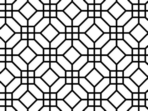 define regular pattern in art jai deco geometric pattern 108 jai deco sacred