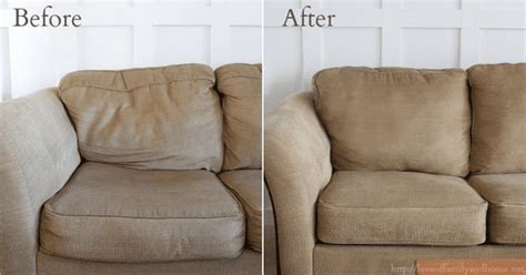 how to make your lumpy look like new handy diy