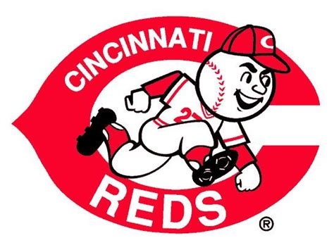 cincinnati reds bedding great american ballpark for mercer county day greater