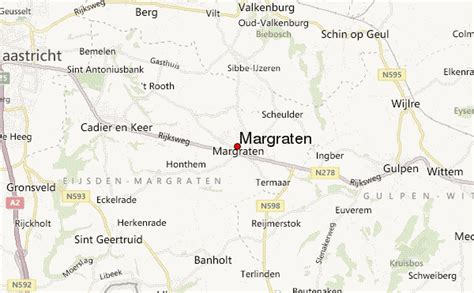 margraten netherlands map margraten location guide