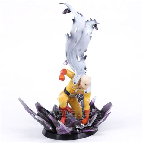 figure wholesale buy wholesale resin figure models from china resin