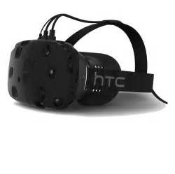 Htc Vive by Htc Vive Android Central