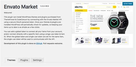 themeforest wordpress plugin how to update a themeforest wordpress theme or a