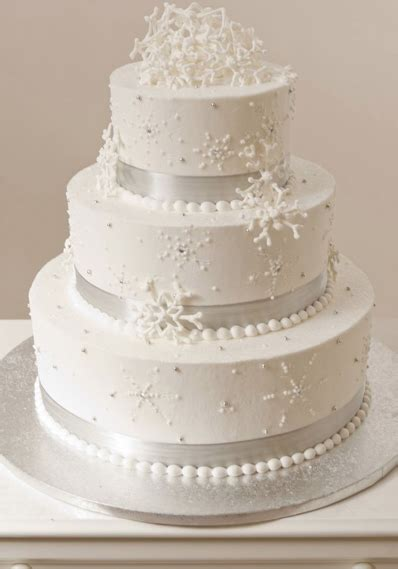 Winter Wedding Cakes by Winter Wedding Cakes That Wow Rustic Wedding Chic