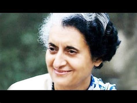 indira gandhi biography telugu 55 best images about biography on pinterest actresses