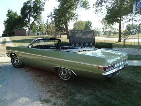 1969 plymouth fury iii convertible purchase used 1969 plymouth fury iii convertible matching