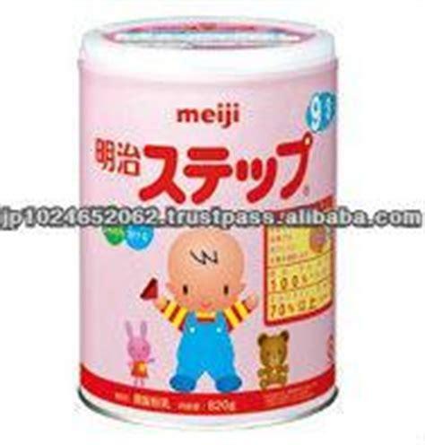 Meiji Step Japan Milk 820gr meiji step milk powder products japan meiji step milk