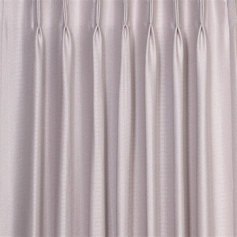 pleated curtains triple pleat curtains images