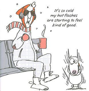 hot and cold flashes after c section cold weather funny cold weather and weather on pinterest